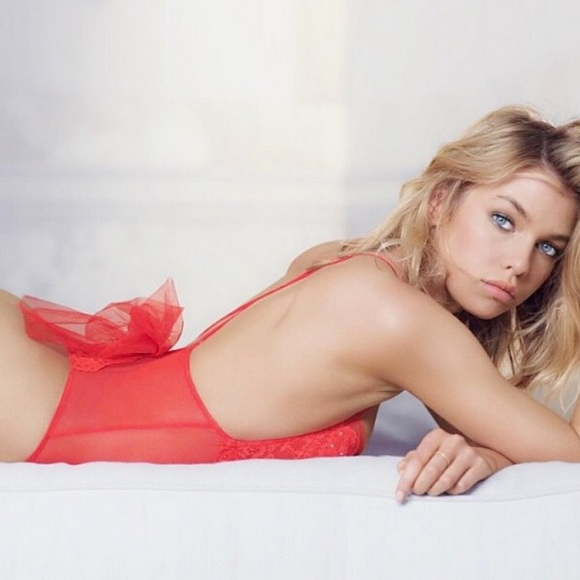 7958f901ac M 5c3d393c34a4efd8fbe301de. Other Intimates   Sleepwears you may like. Victoria  Secret s lingerie